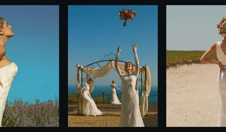 Михаела Филева – за музиката, сватбата и мечтите