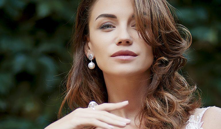 Диляна Попова –  несломимото момиче, устремено напред