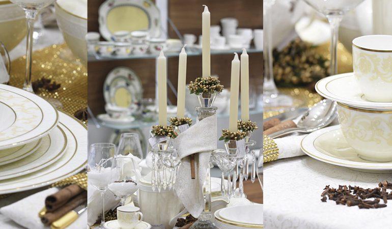 Сватбен Лист в Bed Bath & Table