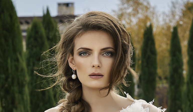 Магнетичната Нора Шопова
