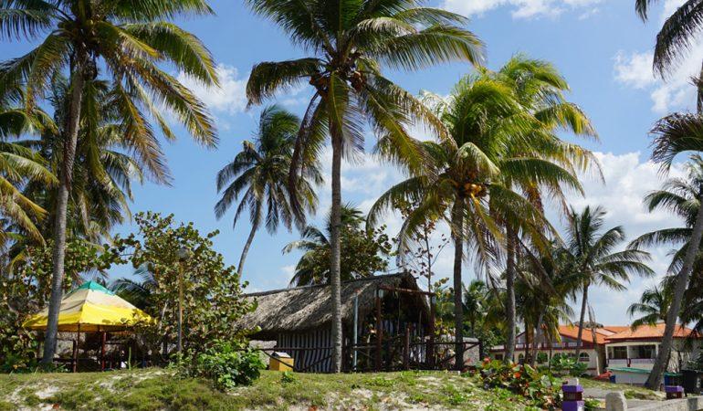 Меден месец в Куба – перлата на Карибите