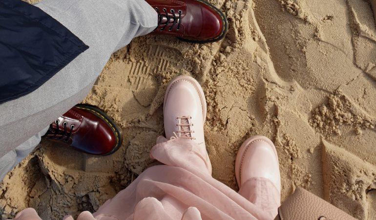 Сватбата на Еси & Влади