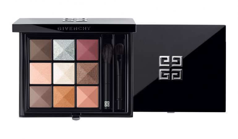 Le 9 Givenchy – дързост от couture