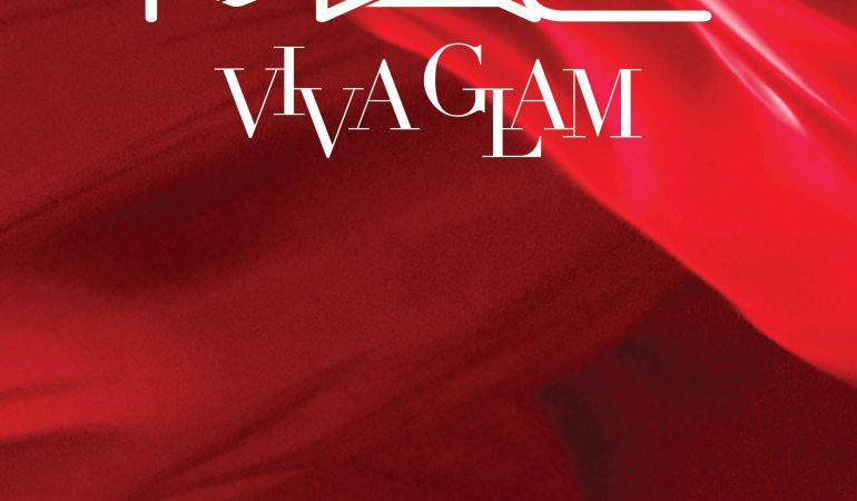 Viva Glam & M·A·C Cosmetics с кампания в борбата с пандемията от COVID-19