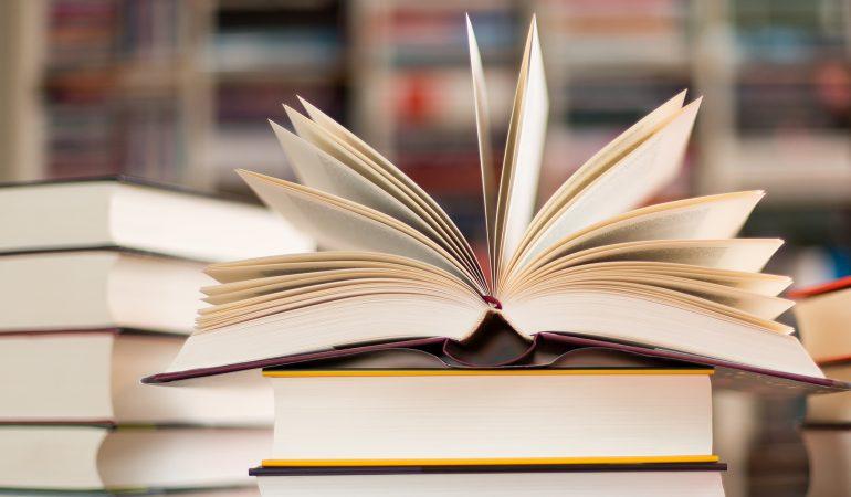 """Нови заглавия & книги от ИК """"Колибри"""""""
