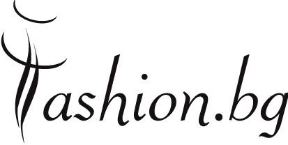 Fashion.bg с електронен магазин за българска мода