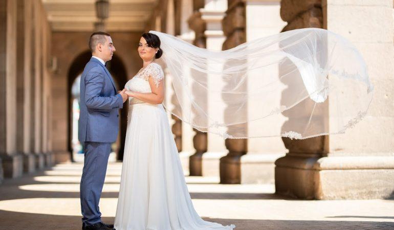 Сватбата на Катрин и Ненко Нейчеви – 07.09.2020