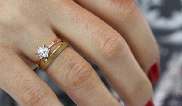 Fortuna Jewellery – вашите бижута & сбъднати мечти!