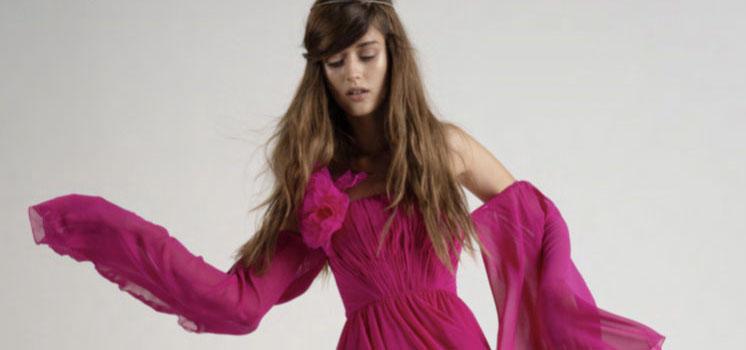 Официални & абитуриентски рокли Vera Wang – Collection 2022