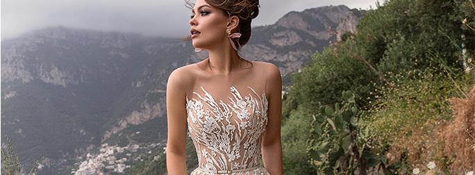 Нова спирка в търсене на идеалната рокля